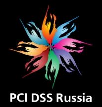 PCI DSS RUSSIA 2013