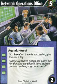 netrunner-netwatch-operations-office