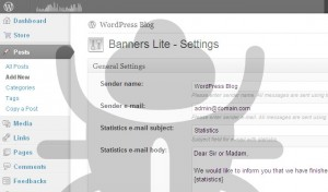wordpress-bugs-680x400
