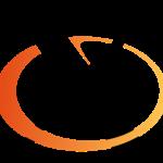 xorg_logo[4]