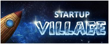 Startup Village 2014