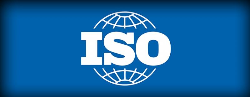 Сильные-и-слабые-стороны-стандартов-ИСО-серии-9000-новой-версии