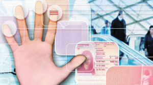 biometrics-header